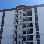 Florence I Condominiums - by Island Services,  South Padre Island