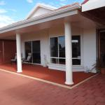 Hotellikuvia: The Bluff Resort Apartments, Victor Harbor