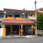 My Yo Homestay, Melaka