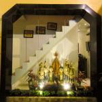 Cabin Hotel Bhayangkara, Yogyakarta