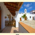 Hotel Pictures: El Palomar de la Breña, Barbate