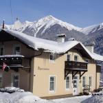 Alpenresidenz, Bad Gastein