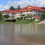 Vansana Vangvieng Hotel, Vang Vieng