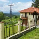 Hotellikuvia: Druma Holidays, Tsigov Chark