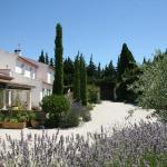 Hotel Pictures: Mas de l'Estello B&B, Saint-Rémy-de-Provence