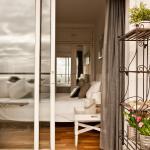Luxury Sea View,  Cascais