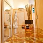 Soraya Guest House, Rome