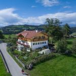 Haus Schlernblick, Nova Ponente