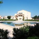 Hotel Pictures: Les Jardins d' Harmonia, Saint-Cyprien