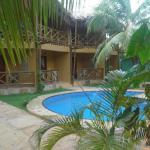 Pousada Kite Cabana, Cumbuco