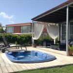 Hotel Pictures: Los Dragos Golf, Salobre
