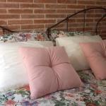 Apartment Lets Holidays Tossa de Mar Romantic, Tossa de Mar