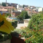 Rooms Primavera Vila,  Tirana