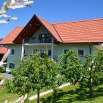 Hotel Pictures: Weingut und Gästezimmer Zirngast, Leutschach