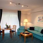 Hotel Pictures: Landgasthof Imhof, Neuhof