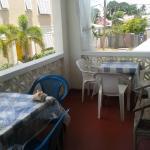 Hotellbilder: Rio Guest House, Christ Church