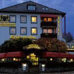 Hotel Pictures: Löwenbräu Bad Wörishofen, Bad Wörishofen