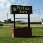 Relax Inn - Saginaw, Saginaw