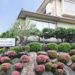 Hotel Ryozen, Kyoto