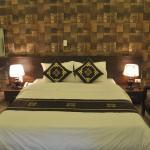 Rose Hotel,  Hai Phong