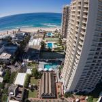 Hotel Pictures: Novotel Surfers Paradise, Gold Coast