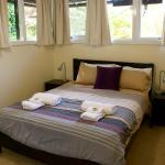 Foto Hotel: Devon Guest House, Belgrave