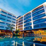 DARA Hotel, Phuket Town