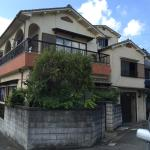 Osaka Mori House Weekly Stay, Osaka