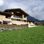 Hotelbilder: Haus Carola, Sankt Gallenkirch