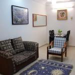 Pinang Muslim Homestay, George Town