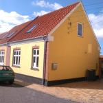 Guesthouse Hasle,  Hasle