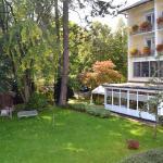 Kneipp Bund Hotel im Kneippzentrum,  Bad Wörishofen