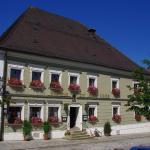 Hotel Pictures: Hotel zur Post, Bad Koetzting