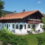 Ferienwohnung Fritz,  Bodenmais