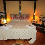 Solari Bed and Breakfast, Milan
