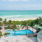 Casablanca by Design Suites Miami, Miami Beach