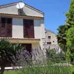Casa Fontera, Rovinj