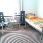 Hotel Pictures: Gästehaus Am See -Zimmervermietung-, Vienenburg