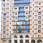 Al Salam Marmara Hotel,  Al Madinah