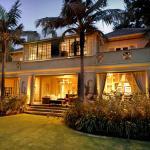 10 2nd Avenue Houghton Estate, Johannesburg