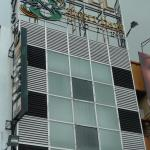 Eight Days Boutique Hotel - Permas Jaya, Johor Bahru