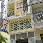 Thanh Hoa 2 Guesthouse, Nha Trang
