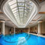 Galactic Classy International Hotel,  Nanchang