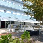 Hotel Paris, Lignano Sabbiadoro