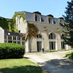 Hotel Pictures: Château de Bazeilles, Bazeilles