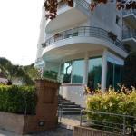 Hotel Alisei, Lignano Sabbiadoro