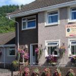 Hotel Pictures: Southfork Villa Guesthouse, Callander