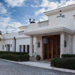 Hotel Villarocamar, Mijas