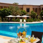 M Riads & Boutique Hotels, Marrakech