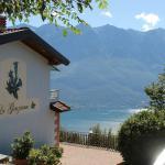 Hotel Panorama e Residence, Tremosine Sul Garda